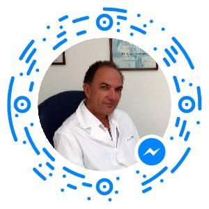 messenger_code_785316508221373